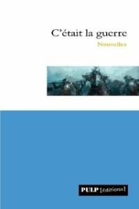 c_etait_la_guerre