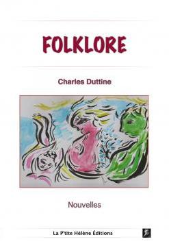 charles-duttine-folklore