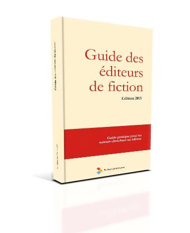 guide-editeurs-3d-1