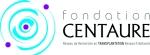 logo-fondation-centaure