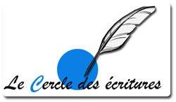 logo250-cercle-2012