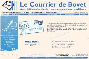 courrier_bovet