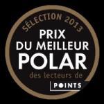 prix_points