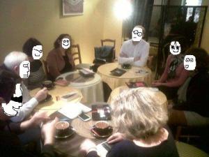 groupe_cafelit