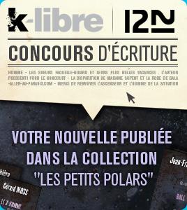 klibre_12-21_editeur_numerique_concours