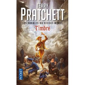timbre_pratchett