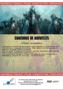 affiche_concours2013_small2