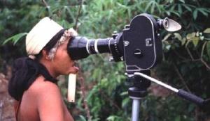 indien_camera