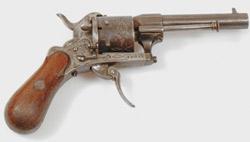 pistolet_verlaine