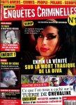 enquetes_criminelles1