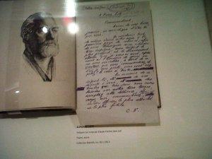 manuscrit_Pierre_Loti4