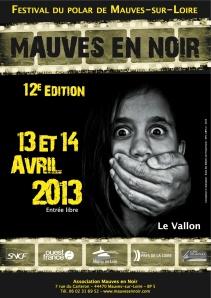 mauves_en_noir