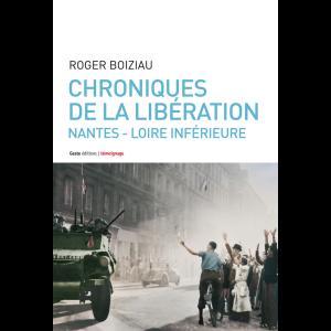 boiziau_chroniques_liberation