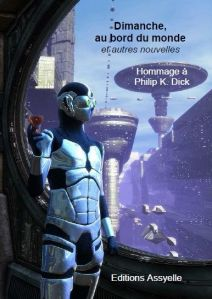 couv_Hommage_Philip_K_Dick