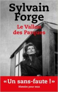 vallon-parques-s-forge