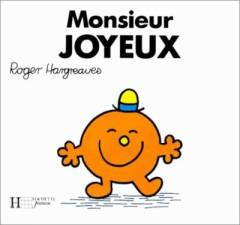 Monsieur-Joyeux