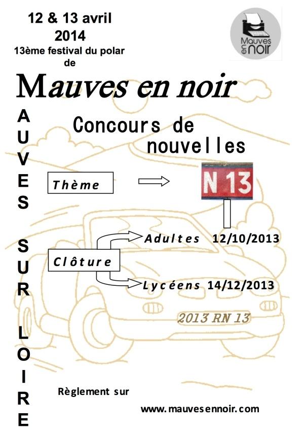 Concours_nouvelles_mauves_en_noir_2013
