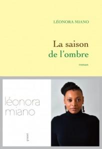 La_saison_de_l__ombre_MIANO