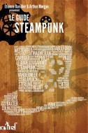 Guide Steampunk