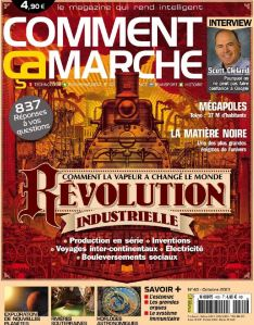 commentcamarche_revolution_industrielle