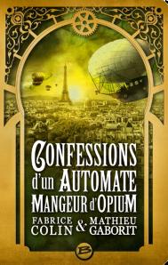 confessions_automate_mangeur_opium