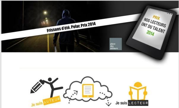 Concours_nos_lecteurs_ont_du_talent_2014