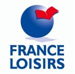 france_loisirs_logo
