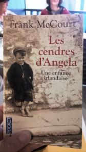 Frank_McCourt_Les_cendres_d_angela