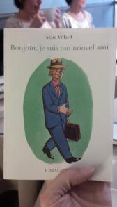 Marc_Villard_Bonjour_je_suis_ton_nouvel_ami