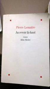 Pierre_Lemaitre_Aurevoir_la_haut