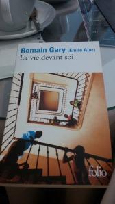 Romain_Gary_La_vie_devant_soi