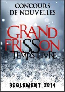 concours_grand_frisson_2014