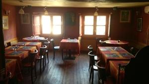 Casa-del-piz-nantes-etage2