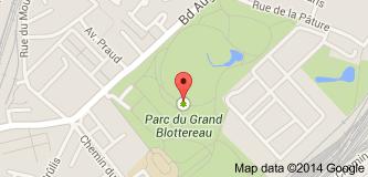parc_grand_blottereau