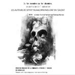 auteurs-francophones-talent