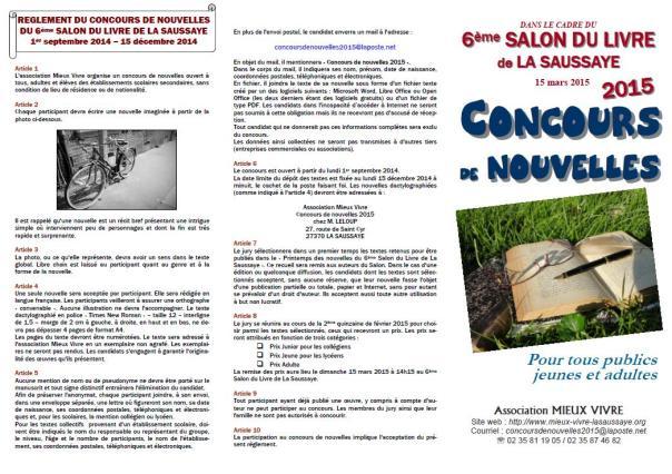 concoursdenouvelles2015-2