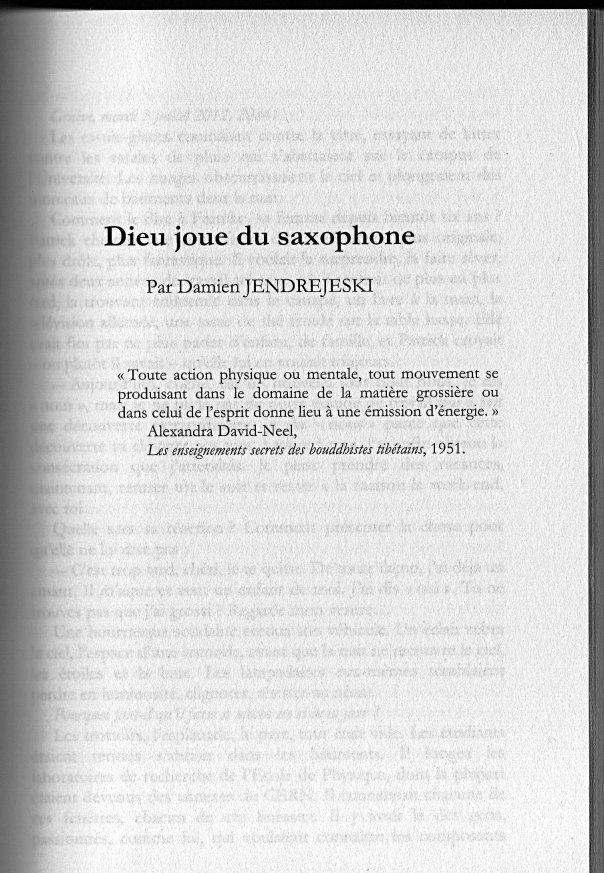 D_Jendrejeski_Dieu_joue_du_saxophone_1