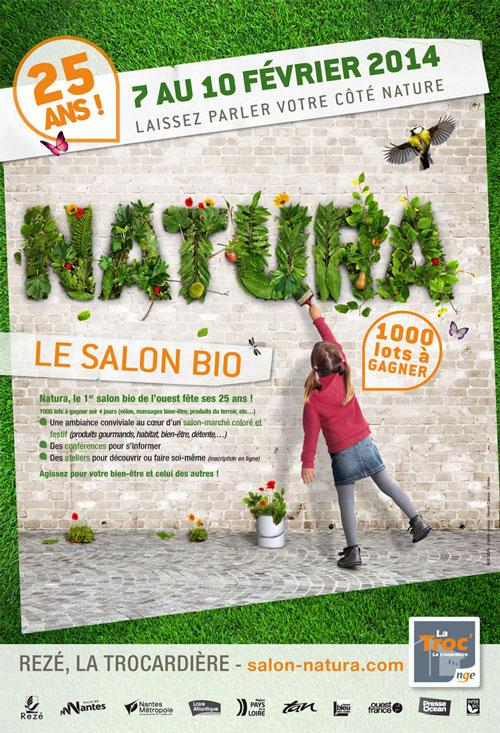 affiche-natura-2014_lightbox