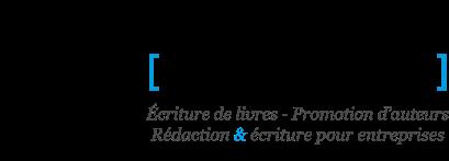 Logo PNG NOIR Ecoute-Ecrit.png