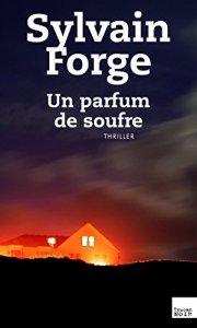 parfum-soufre-s-forge