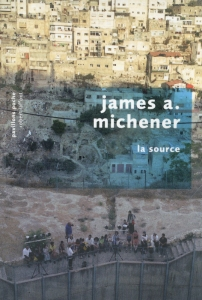 A-MICHENER-LA-SOURCE