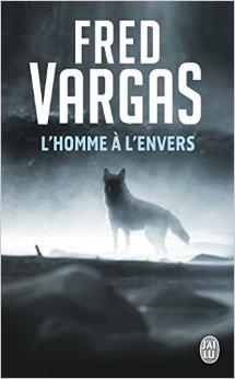 vargas-homme-envers2