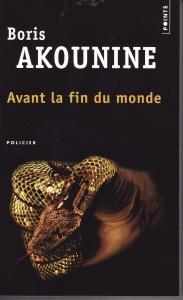 akounine-avant-fin-du-monde