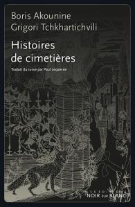 akounine-histoires-de-cimetiere