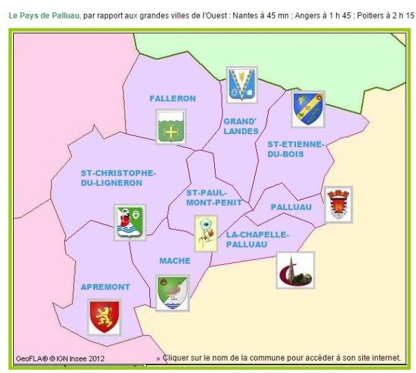 communes-du-pays-de-palluau