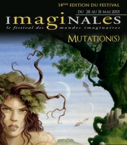 imaginales2015