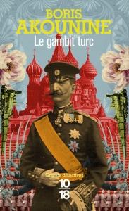 le-gambit-turc-403591