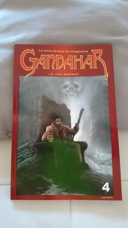 Gandahar4-couv