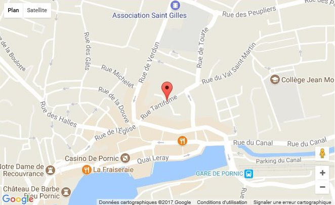 Adresse-mediatheque-pornic