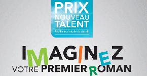 prix-nouveau-talent2015